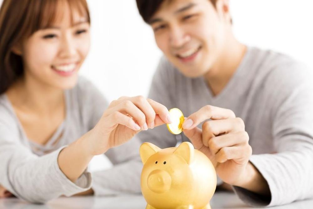 Những nguyên tắc tài chính gia đình đừng bỏ qua | BIDV MetLife